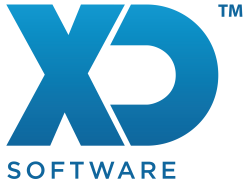 XD Software